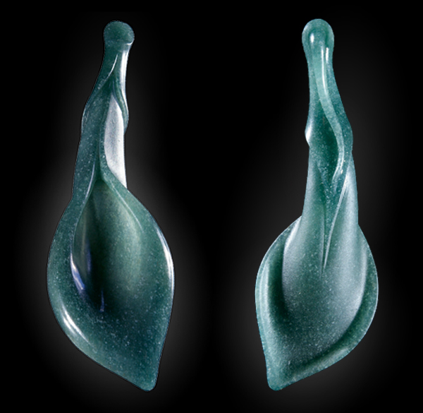 bluelily fb Blue Jade Lily