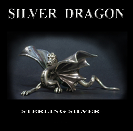 price card1 Silver Dragon